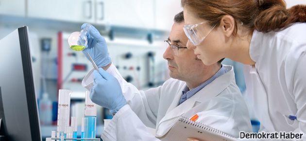 '2023'te 2 milyon kişi kanser hastası olacak'