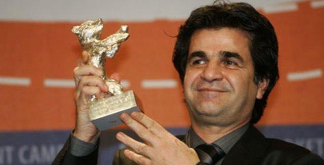 20 yıl film çekme yasağı konan İranlı yönetmen Altın Ayı'ya aday