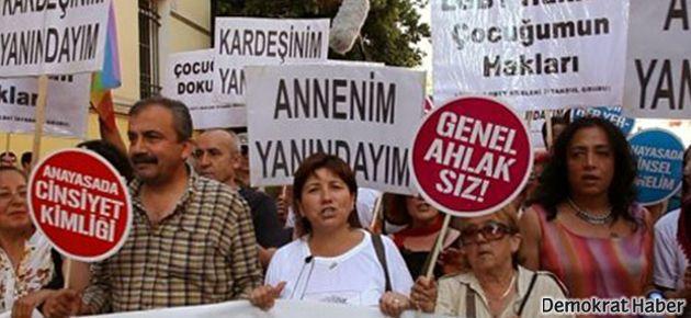 25 belgeselle Türkiye panoraması