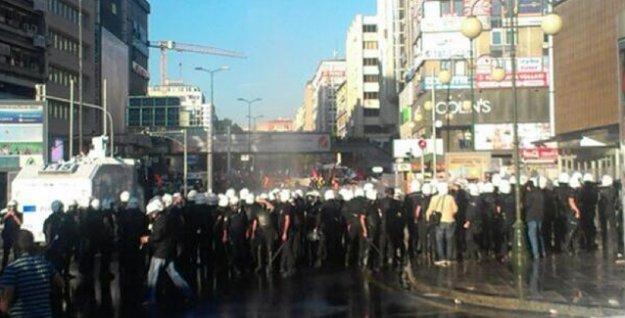 2 yıl sonra 87 kişiye Gezi davası