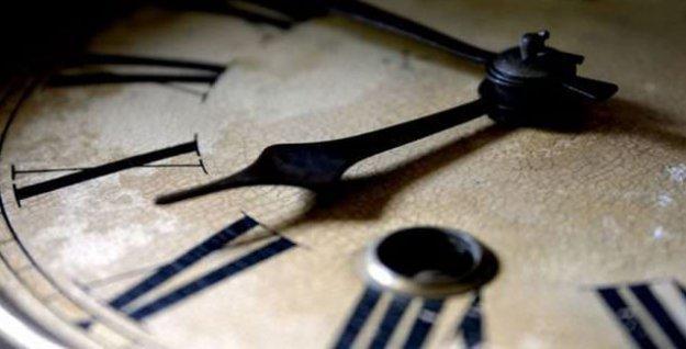 30 Haziran'da 'Dünya saati'ne 1 saniye eklenecek