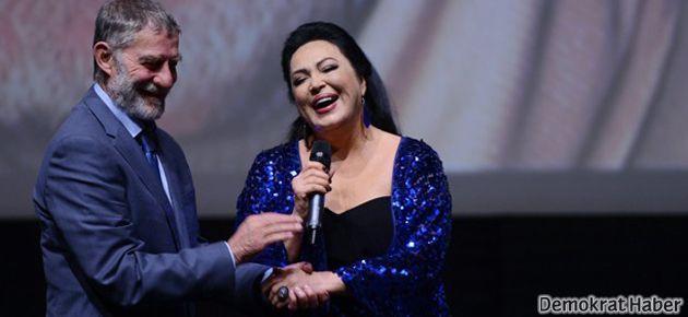 32. İstanbul Film Festivali başladı