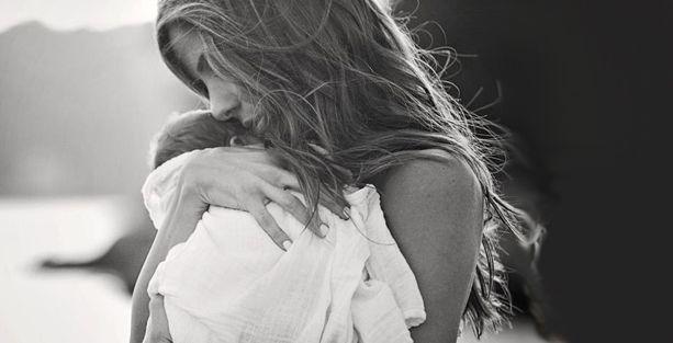 36 ülkede bekar anne oranları araştırıldı Türkiye'de bekar anne oranı ne?