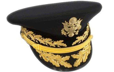 3 generalin terfisine Başbakanlık'tan itiraz
