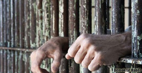 42 STK temsilcisi açlık grevine başlayacak