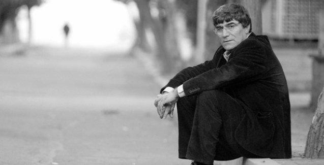 4 yakın arkadaşı Hrant Dink'le ilgili anılarını anlattı