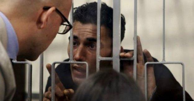 700'den fazla mültecinin öldüğü teknenin 'kaptanı' mahkemede