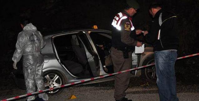 8 yıl önce bir rahibe suikast hazırlığındayken tutuklanan şahıs ve arkadaşı ölü bulundu