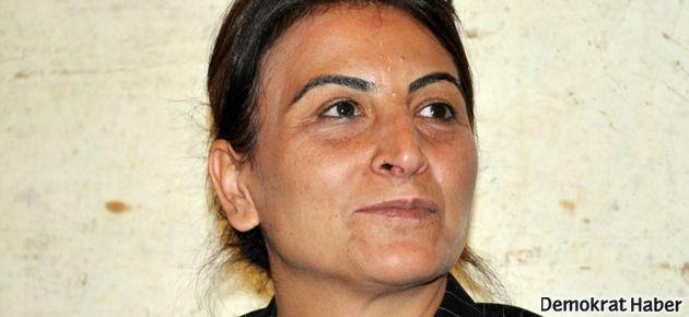 91 gazeteci Öcalan ile görüşmek istedi