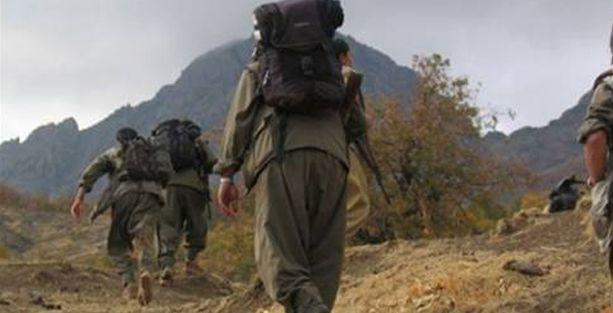 PKK 9 işçiyi kaçırdı