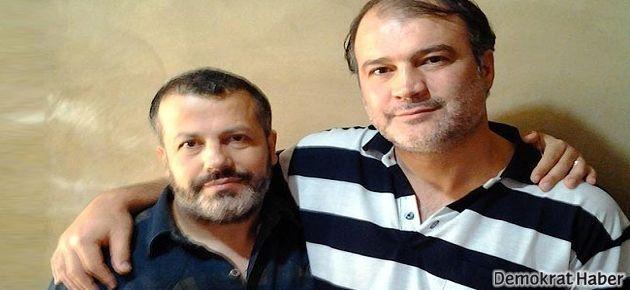9 Lübnanlı serbest, sıra Türk pilotlarda