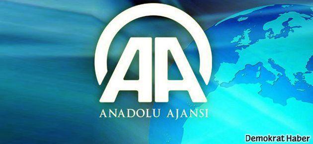 AA: Taraf gazetesi ile tüm ticari ilişkilerimizi sonlandırdık