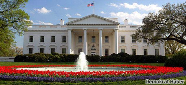ABD, 17 Aralık'a 'skandal' dedi