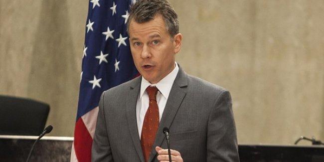 ABD'den 'Güvenlik Paketi' açıklaması: STK'ların kaygılarını paylaşıyoruz