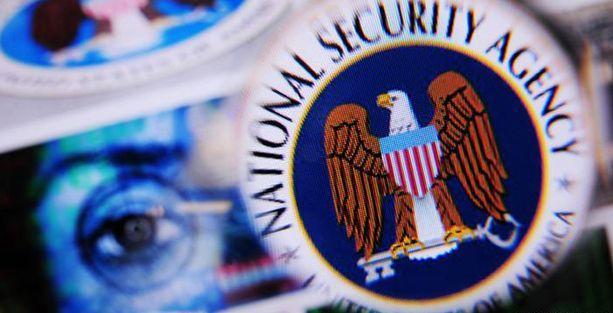 'ABD hükümeti Yahoo'yu tehdit etti'