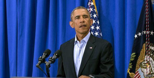 ABD Suriye'de keşif uçuşlarına hazırlanıyor