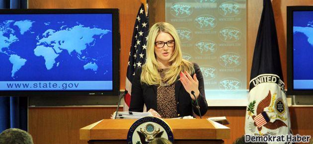 ABD'den 17 Aralık operasyonu açıklaması