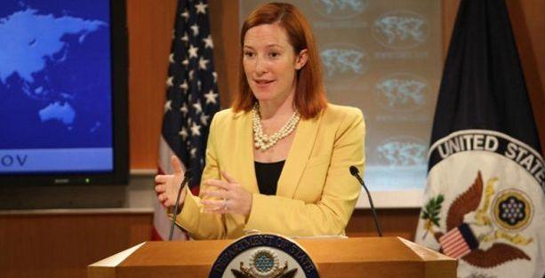 ABD'den Erdoğan'ın tokat iddiasına 'hesap verilmeli, kınıyoruz'
