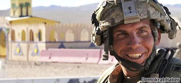 ABD'li askerden Afganistan katliamına ilişkin itiraf