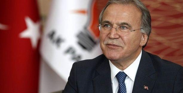 'Abdullah Gül partiye gelse bile başbakan olmayacak'