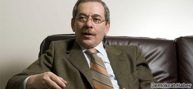 Abdüllatif Şener: Soygunlar ayyuka çıktı, iktidar azgınlaştı!