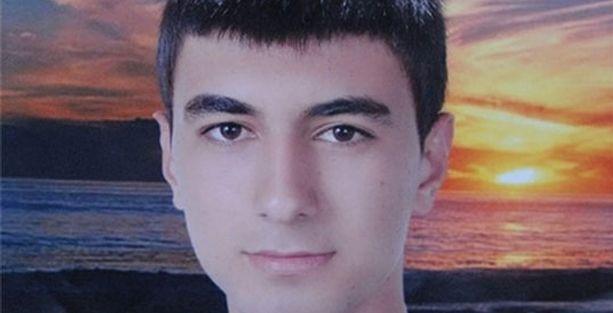 Acemi er Çevik, kapalı silahlıkta nasıl intihar etti?