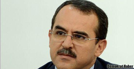 Adalet Bakanı: İdamla ilgili çalışmamız yok