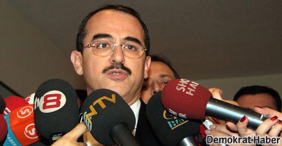 Adalet Bakanı'ndan 4. Yargı paketi açıklaması