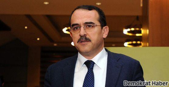 Adalet Bakanı'ndan genel af açıklaması
