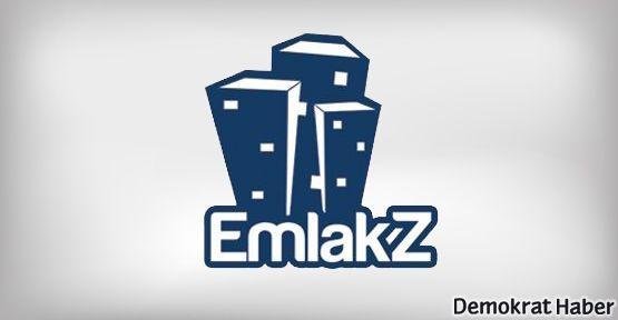 Adana Çukurova'da konut ihtiyacınız mı var?