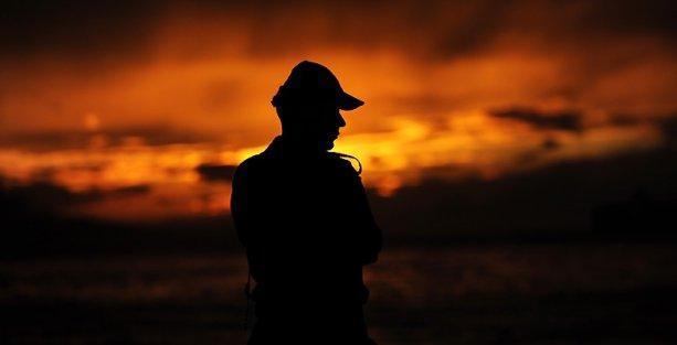 Ağrı'da bir askerin 'cinnet geçirerek' 3 askeri öldürdüğü iddia edildi