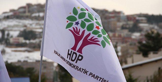 Adil Gür: AKP'nin Kürt tabanından HDP'ye doğru göç var