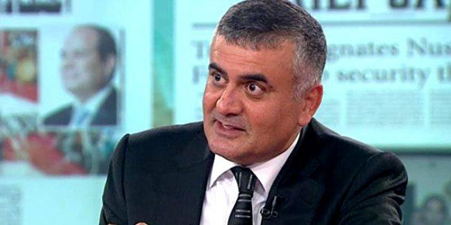 Adil Gür: HDP, bu seçimde yüzde 13-14 oy alabilir