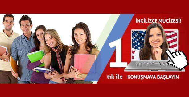 afyoningilizce.com Online İngilizce Eğitimleri ile Karşınızda!