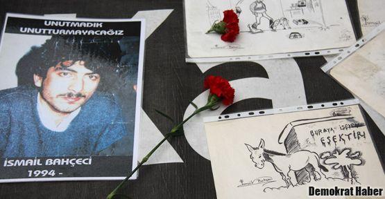 'Ağabeyimin kaybedilmesinden AKP de sorumludur'