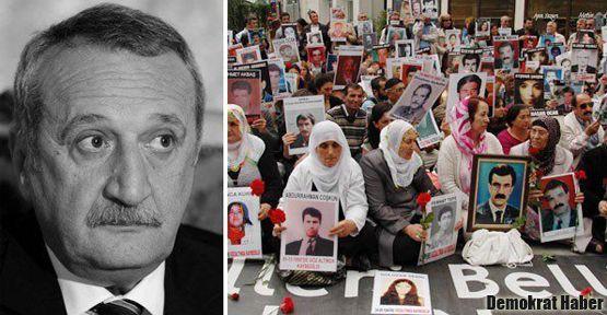 Ağar'a giden Beşiktaş Başkanı'na sert tepki