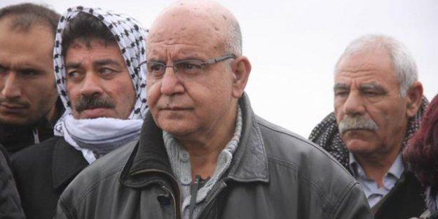 Ağırnaslı'nın babası: Kobanê'de yıkıntı değil, devrimin mümkünlüğünü gördüm