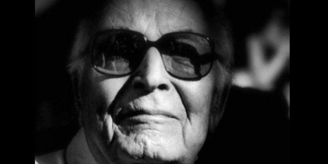Ahmet Altan, Yaşar Kemal'in ardından yazdı