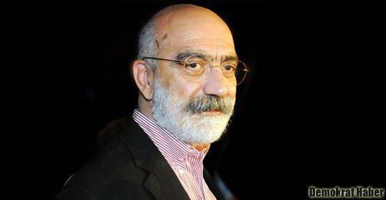 Ahmet Altan'dan Orhan Miroğlu yazısı
