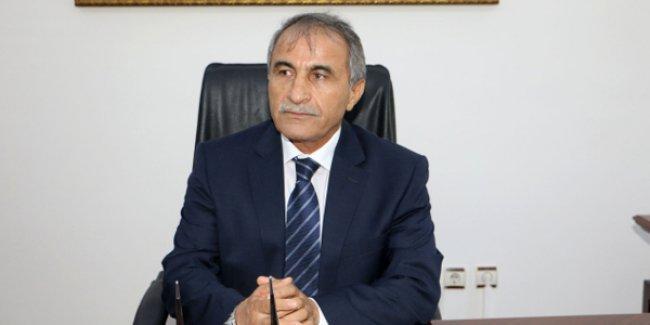 Ahmet Hakan: 'Bezci valiler' gitti, 'kılcı valiler' geldi