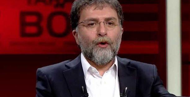 Ahmet Hakan: IŞİD'e karşı çıkmak İslam'ı savunmaktır!