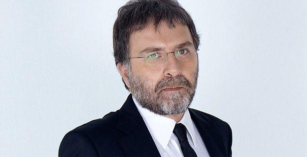 Ahmet Hakan: 'Sümeyye'ye suikast' haberi ile milleti aptal yerine koyuyorlar!