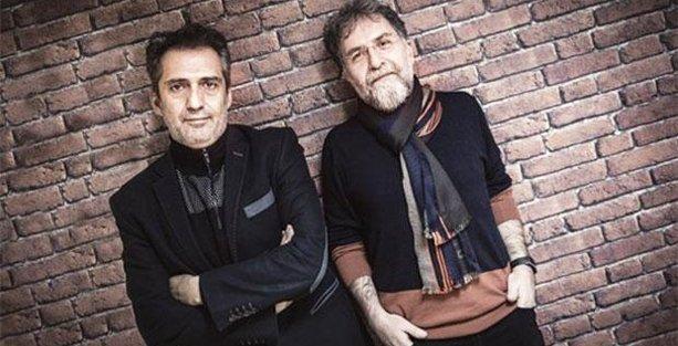 Ahmet Hakan'dan Yavuz Bingöl'e yanıt