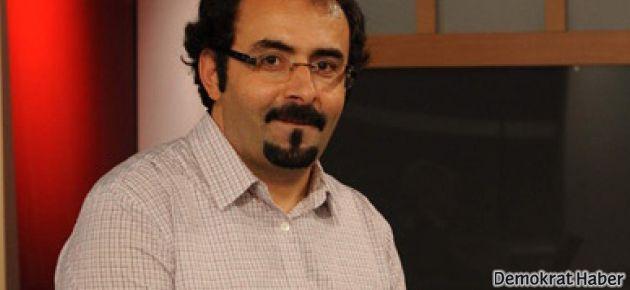 'Ahmet Hakan'ı Rasim Ozan tutuklayacaktı elinden gelse'