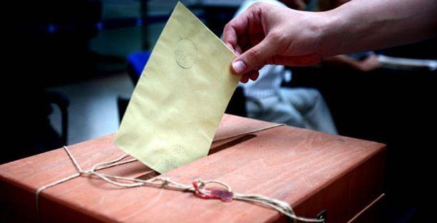 Ahmet İnsel: Oy vermeyenler de tercih yapmış olacak