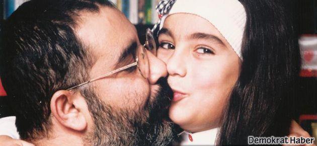 Ahmet Kaya'nın kızı saygı albümünü anlattı