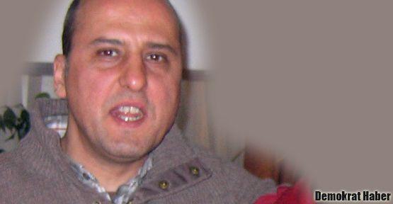 Ahmet Şık: Evet ben 'terörist'im; peki siz?
