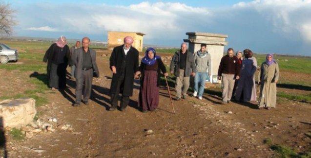 AİHM, gözaltında kayıp davasında Türkiye'yi mahkum etti