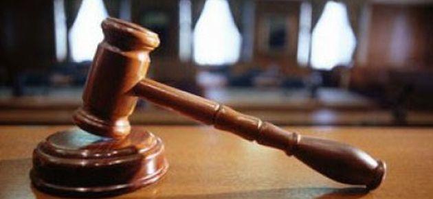 Türkiye 6 köylünün öldürüldüğü davada mahkum edildi