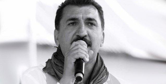 AİHM'den Türkiye'ye 'Ferhat Tunç' cezası